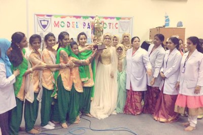 abudhabi-model-school-patriotic-song-winners-ePathram