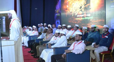 abudhabi-rsc-sahithyolsav-inaugurated-abubacker-azhari-ePathram