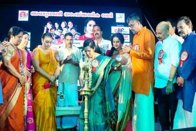 abudhabi-samskarika-vedhi-drisyam-2019-ePathram