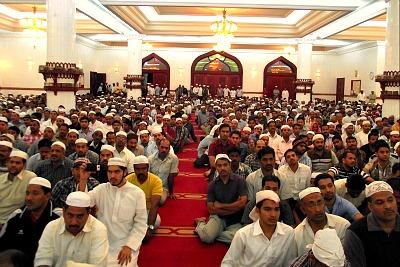 abudhabi-ssf-meeladu-nabi-2012-ePathram