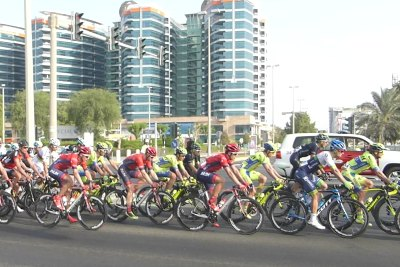 abudhabi-tour-2016-cycling-event-ePathram