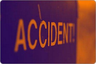 accident-sign-epathram