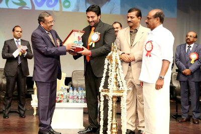 actor-rahman-receive-padmarajan-award-ePathram