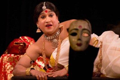 actor-santhosh-keezhattoor-in-pen-nadan-ePathram