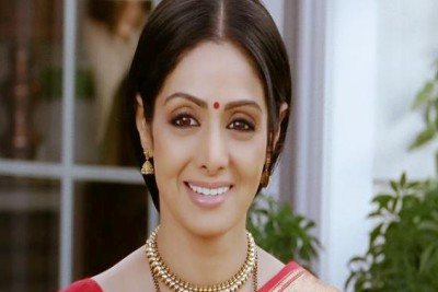 actress-sridevi-in-english-vinglish-ePathram