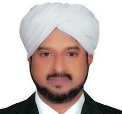 advt-onampilli-muhammed-faisy-ePathram