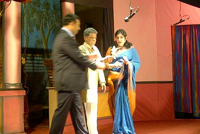 agni-theaters-koottukudumbam-ePathram
