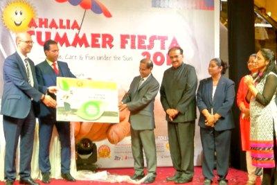 ahalia-summer-feista-2016-ePathram