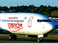 air-india-express-epathram