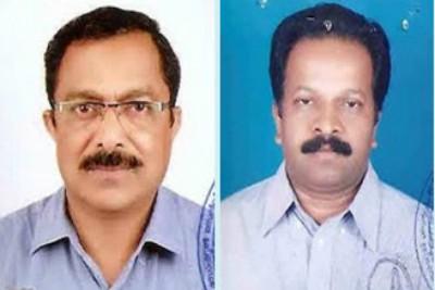 ak-beeran-kutty-babu-vatakara-ksc-committee-2018-ePathram