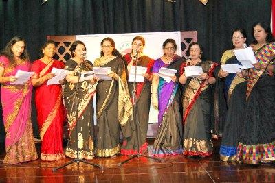 akwca-all-kerala-womans-collage-alumni-ePathram