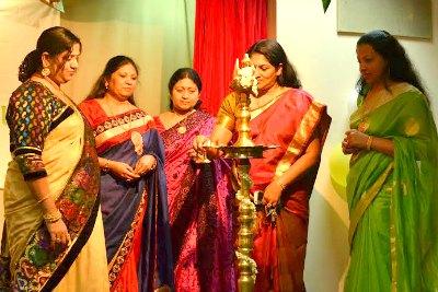 akwca-ladies-association-ePathram