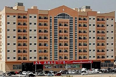 al-bayan-building-epathram