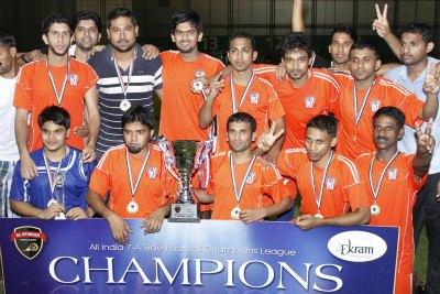 al-ethihad-champions-june-2012-ePathram