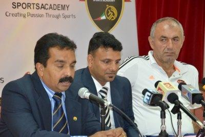 al-ethihad-sports-academy-ePathram