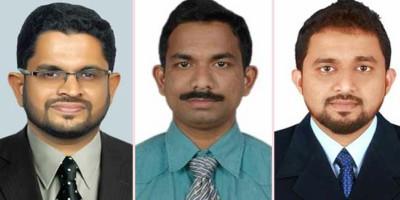 alappuzha-kmcc-committee-2018-ePathram