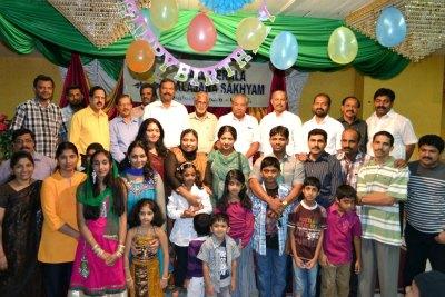 all-kerala-bala-jana-sakhyam-83-birthday-at-dubai-ePathram