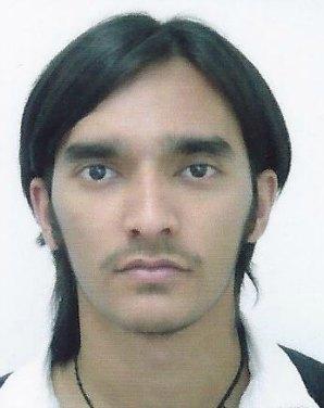 ameen-puthoor-rahiman-kmcc-ePathram