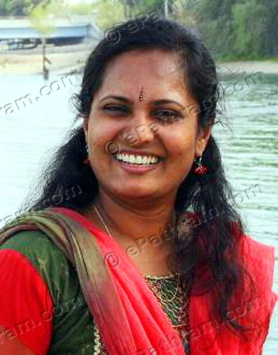 ananthalakshmi-epathram