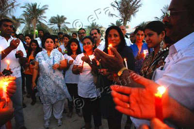 anna-hazare-solidarity-dubai-epathram