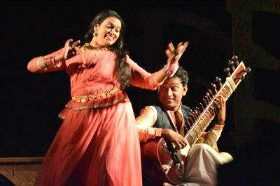 anoop-chandran-ksc-drama-fest-adri-kanya-by-manjulan-ePathram.jpg