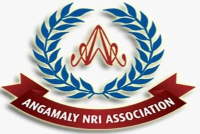 anria-logo-angamaly-nri-association-ePathram