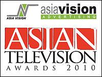 asian-television-awards-2010
