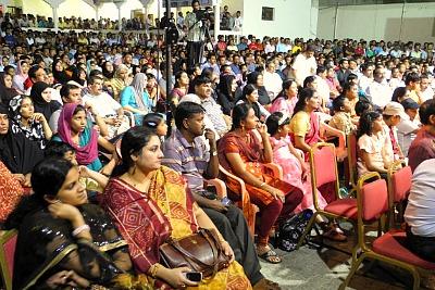 audiance-yuva-kala-sandhya-2011-epathram