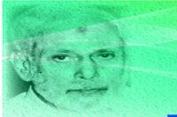 av-haji-muslim-league-leader-ePathram