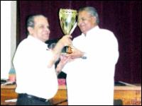 award-mcc-epathram