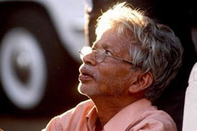 ayyappan-epathram