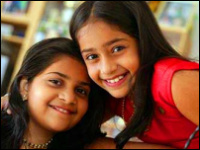 baby-niranjana-niveditha-epathram