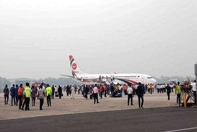 bangladesh-airlines-epathram