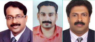 basheer-kuruppath-samad-karyadath-rajesh-manathala-batch-chavakkad-2018-ePathram