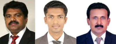 basil-varghese-president-abu-dhabi-ymca-committee-2018-ePathram