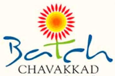 batch-chavakkad-logo