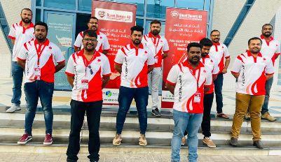 bd4u-abudhabi-blood-donors-for-you-ePathram