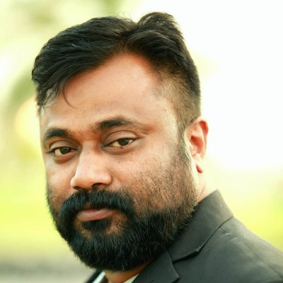 best-actor-of-pravasi-bharathi-radio-noushad-valancheri-ePathram.jpg