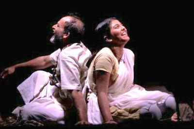 best-actress-drama-fest-2011-Pathram