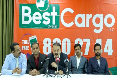 best-cargo-inaguration-press-meet-ePathram