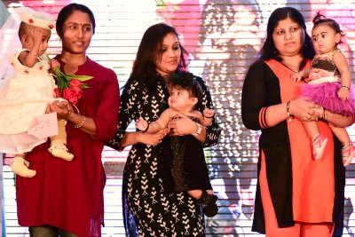 best-charming-baby-malayalee-samajam-baby-show-2016-ePatrham