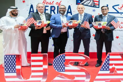 best-of-america-food-fest-2018-at-lulu-hypermarkets-ePathram