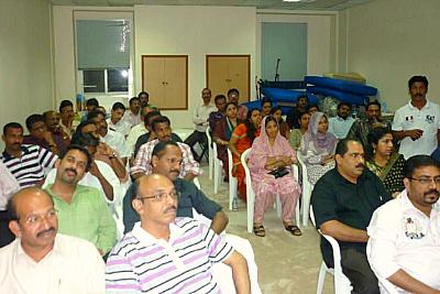 bhavana-arts-audiance-epathram