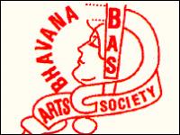 bhavana-arts-logo-epathram
