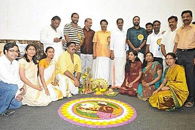 bhavana-arts-onam-epathram