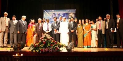 bhavans-abudhabi-cbse-i-opening-2012-ePathram