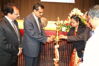 bhavans-cbse-i-training-inauguration-by-ambassedor-ePathram