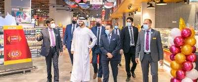 big-eid-deal-in-lulu-eid-celebrations-2021-ePathram
