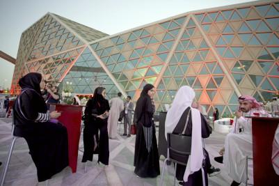 black-panther-screening-kicks-off-1st-new-cinema-in-saudi-arabia-ePathram