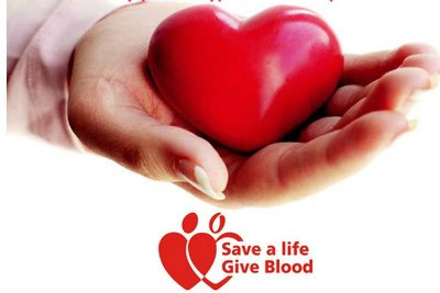 blood-donation-save-a-life-give-blood-ePathram